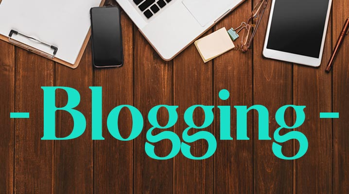 Is Your Business Bleeding Potential Profit Without a Blog?