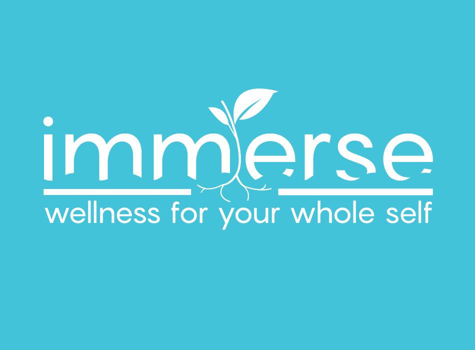 immerse wellness holistic center central pennsylvania lancaster health services massage yoga coaching